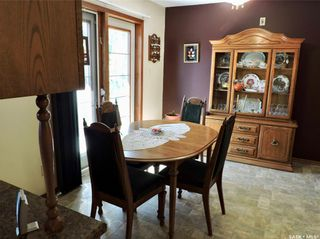 Photo 5: 50 McBurney Drive in Yorkton: Heritage Heights Residential for sale : MLS®# SK869630