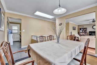 Photo 7: 34981 BERNINA Court in Abbotsford: Abbotsford East House for sale : MLS®# R2614970