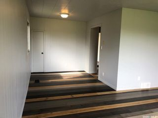 Photo 11: Barlas Acreage in Preeceville: Residential for sale : MLS®# SK855249