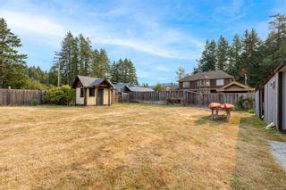 Photo 34: 5985 Cherry Creek Rd in Port Alberni: PA Alberni Valley House for sale : MLS®# 883829