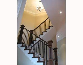 Photo 2: 2248 GORDON AV in West Vancouver: House for sale : MLS®# V787109