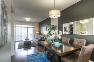 Photo 17: 132 Skyview Ranch Road NE in Calgary: Skyview Ranch Row/Townhouse for sale : MLS®# A1100409