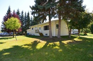 Photo 27: 3591 4TH Avenue in Smithers: Smithers - Town House for sale (Smithers And Area (Zone 54))  : MLS®# R2617366