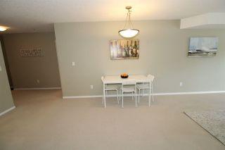 Photo 13: 234 9008 99 Avenue in Edmonton: Zone 13 Condo for sale : MLS®# E4256803