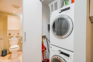 """Photo 23: 102 1450 PENNYFARTHING Drive in Vancouver: False Creek Condo for sale in """"HARBOUR COVE"""" (Vancouver West)  : MLS®# R2560607"""