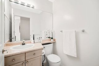 """Photo 23: 3450 AMBERLY Place in Vancouver: Champlain Heights Townhouse for sale in """"Tiffany Ridge"""" (Vancouver East)  : MLS®# R2615097"""