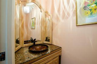 """Photo 17: 334 1441 GARDEN Place in Delta: Cliff Drive Condo for sale in """"MAGNOLIA"""" (Tsawwassen)  : MLS®# R2456951"""