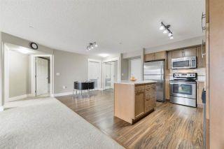 Photo 13: 206 4450 MCCRAE Avenue in Edmonton: Zone 27 Condo for sale : MLS®# E4242315