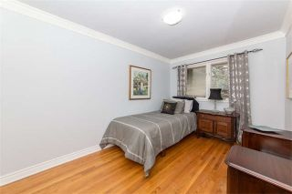 Photo 13: 113 Raglan Street in Whitby: Lynde Creek House (Sidesplit 3) for sale : MLS®# E3802092