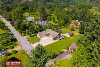 Photo 67: 6293 GOLF Road: Agassiz House for sale : MLS®# R2486291