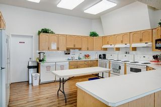 Photo 34: 1111 HAWKSBROW Point NW in Calgary: Hawkwood Apartment for sale : MLS®# C4248421