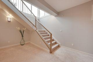 Photo 22: 4506 Westcliff Terrace SW in Edmonton: House for sale : MLS®# E4250962