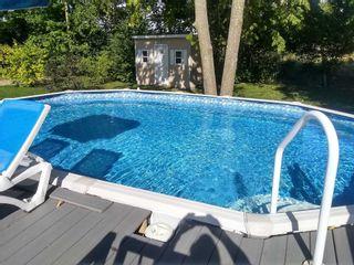 Photo 37: 1837 Lakeshore Drive in Ramara: Brechin House (Bungalow) for sale : MLS®# S4740645