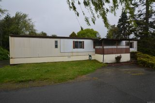 Photo 2: 42 2206 Church Rd in : Sk Broomhill Manufactured Home for sale (Sooke)  : MLS®# 875047