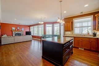 Photo 7: 47125 PEREGRINE Avenue in Chilliwack: Promontory House for sale (Sardis)  : MLS®# R2569779