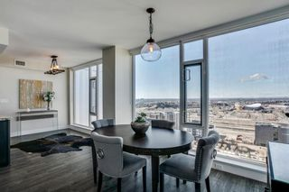 Photo 19: 2606 510 6 Avenue SE in Calgary: Downtown East Village Apartment for sale : MLS®# A1131601