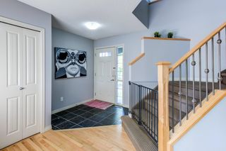 Photo 3: 227 HENDERSON Link: Spruce Grove House for sale : MLS®# E4262018