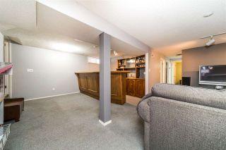 Photo 26: 9331 52 Street in Edmonton: Zone 18 House for sale : MLS®# E4237877