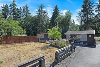 Photo 27: 1791 Astra Rd in : CV Comox Peninsula Manufactured Home for sale (Comox Valley)  : MLS®# 883266