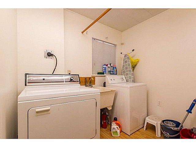 Photo 12: Photos: 11675 GRAVES ST in Maple Ridge: Southwest Maple Ridge House for sale : MLS®# V1130864