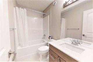 Photo 25: 812 177 Street SW in Edmonton: Zone 56 House for sale : MLS®# E4229396