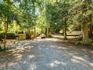 Photo 9: 2055 SWEET GALE Pl in : ML Shawnigan Land for sale (Malahat & Area)  : MLS®# 885366