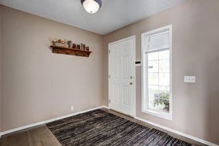 Photo 2: 147 TUSCANY HILLS Circle NW in Calgary: Tuscany House for sale : MLS®# C4115208