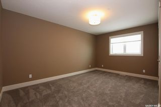 Photo 38: 514 Valley Pointe Way in Swift Current: Sask Valley Residential for sale : MLS®# SK834007