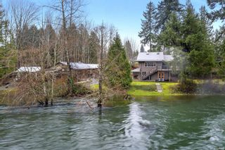 Photo 2: 76 Prospect Ave in : Du Lake Cowichan House for sale (Duncan)  : MLS®# 863834