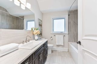 Photo 33: 5 Fenwood Heights in Toronto: Cliffcrest House (2-Storey) for sale (Toronto E08)  : MLS®# E5372370