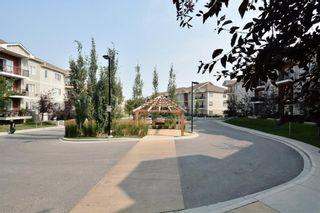 Photo 46: 1231 1540 SHERWOOD Boulevard NW in Calgary: Sherwood Condo for sale : MLS®# C4133168