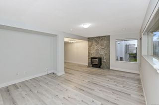 Photo 28: 3563 S Arbutus Dr in : ML Cobble Hill House for sale (Malahat & Area)  : MLS®# 861746
