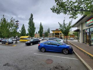 Photo 13: 109 1960 COMO LAKE Avenue in Coquitlam: Central Coquitlam Business for sale : MLS®# C8039361