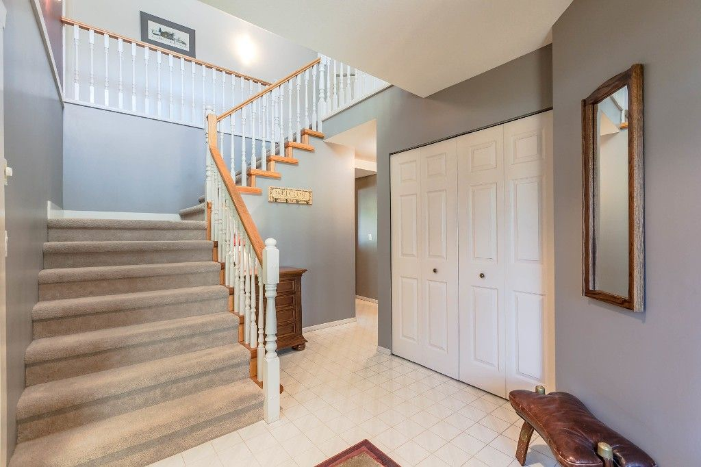 Photo 9: Photos: 21769 46 Avenue in Langley: Murrayville House for sale