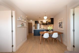 Photo 12: 411 2477 CAROLINA STREET in Vancouver: Mount Pleasant VE Condo for sale (Vancouver East)  : MLS®# R2485517