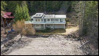 Photo 13: #5 6741 Eagle Bay Road: Eagle Bay House for sale (Shuswap Lake)  : MLS®# 10228740