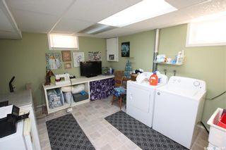 Photo 17: 1922 Morgan Avenue in Saskatoon: Holliston Residential for sale : MLS®# SK865174