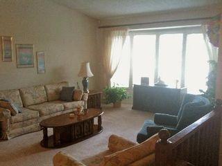 Photo 7: : House for sale (Beaumaris)  : MLS®# E3266839