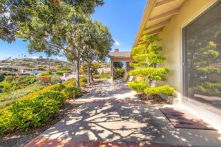 Photo 15: LA JOLLA House for sale : 3 bedrooms : 5570 Warbler Way