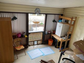 Photo 13: 2091 Stadacona Dr in : CV Comox (Town of) Manufactured Home for sale (Comox Valley)  : MLS®# 863711