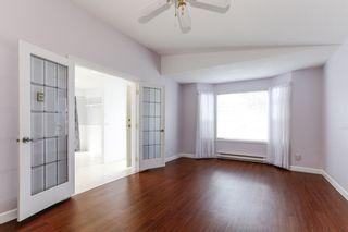 Photo 3: 5544 TIDEWATER Bay in Delta: Neilsen Grove House for sale (Ladner)  : MLS®# R2450338