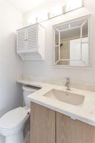 """Photo 19: 125 15918 26 Avenue in Surrey: Grandview Surrey Condo for sale in """"THE MORGAN"""" (South Surrey White Rock)  : MLS®# R2543943"""