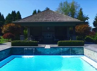 "Photo 20: 2759 170 Street in Surrey: Grandview Surrey House for sale in ""Grandview"" (South Surrey White Rock)  : MLS®# R2124850"