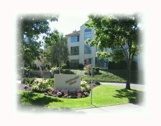 Photo 1: 117 12871 RAILWAY Avenue in Richmond: Steveston South Condo for sale : MLS®# V737645