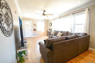 Photo 24: EL CAJON House for sale : 2 bedrooms : 1292 Naranca Ave