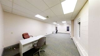 Photo 27: 204 688 BRUNSWICK Street in Prince George: Downtown PG Office for lease (PG City Central (Zone 72))  : MLS®# C8035602