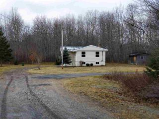 Photo 20: 129 Morden Road in Auburn: 404-Kings County Residential for sale (Annapolis Valley)  : MLS®# 202025231