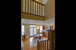 "Photo 8: 6 12060 7TH Avenue in Richmond: Steveston Village Townhouse for sale in ""GARY POINTE PARC"" : MLS®# R2246451"