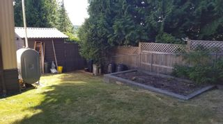 Photo 27: 69 1160 Shellbourne Blvd in Campbell River: CR Campbell River Central Manufactured Home for sale : MLS®# 874098