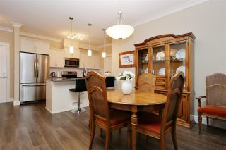 """Photo 7: 402 45746 KEITH WILSON Road in Chilliwack: Vedder S Watson-Promontory Condo for sale in """"Englewood Courtyard"""" (Sardis)  : MLS®# R2585931"""